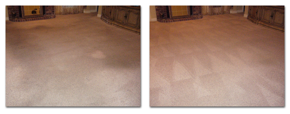 carpet-cleaning-before-after-8